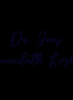 Southbank Dental Staff-09