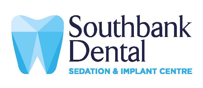 Southbank Dental