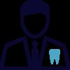 Southbank dental icons-04