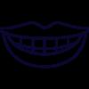 Southbank dental icons-07
